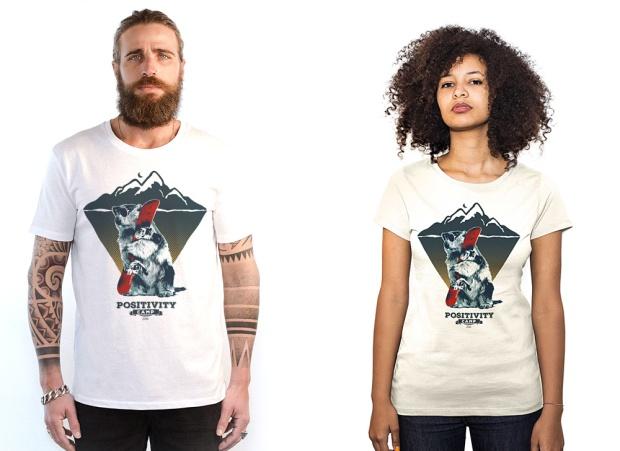 news-tshirt01