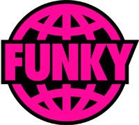 l-funky