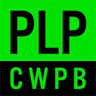 l-plp